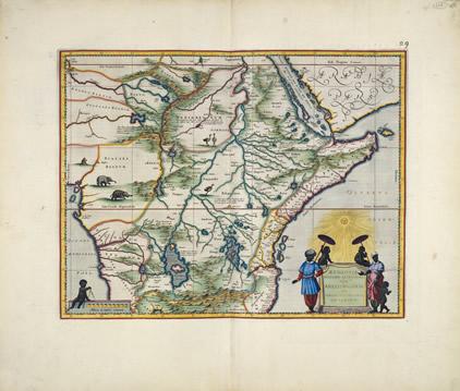 Afbeeldinguit de atlas