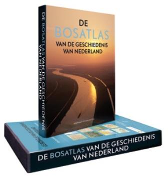 Bostalas van de geschiedenis van Nederland