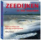 Boek Zeedijken in het Noorden