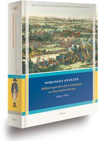 Boek militaite historie deel 2