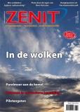 Zenit – Tijdschrift voor Sterrenkunde – weerkunde en ruimteonderzoek