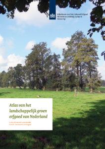 Atlas groen erfgoed