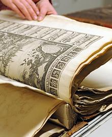 Vrije Academie: Studiedag Cartografie