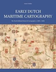 Early Dutch Maritime Cartography