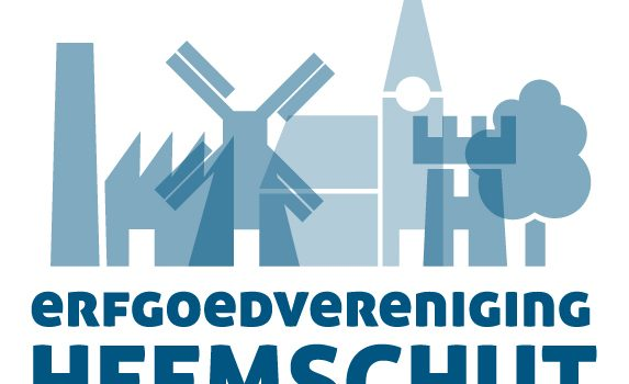 Erfgoedvereniging Heemschut plaatst archieven online