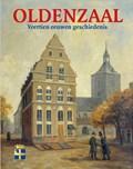 Boek Oldenzaal