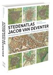 Lezing Reinout Rutte over Stedenatlas Jacob van Deventer