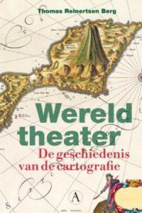 Het boek wereldtheater