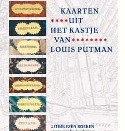 Kaarten uit het kastje van Louis Putman