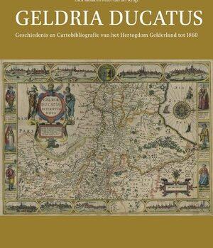 Geldria Ducatus